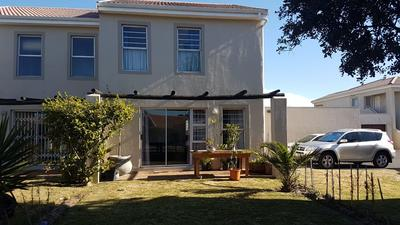 Property For Sale in Milnerton, Cape Town