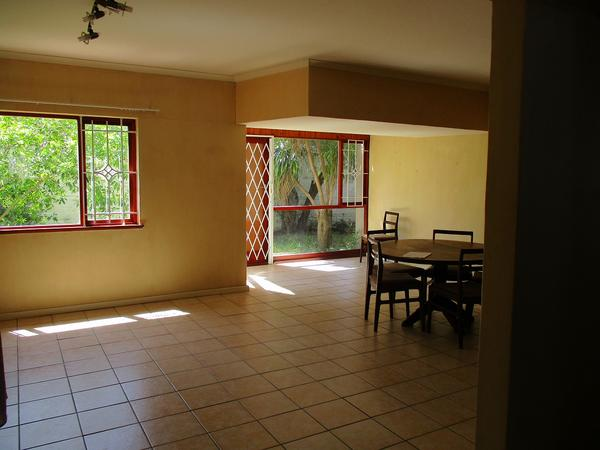 Property For Rent in Rosebank, Cape Town