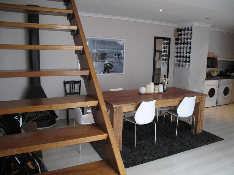 Property For Sale in Green Point, Cape Town 5
