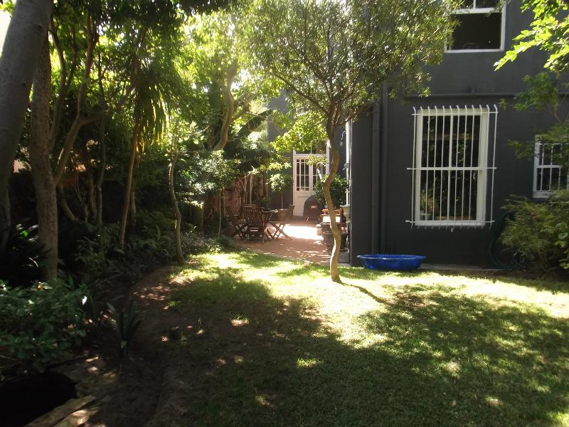 Property For Sale in Observatory, Cape Town 10