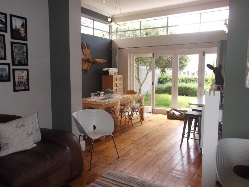 Property For Sale in Observatory, Cape Town 6