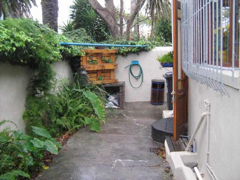 Property For Sale in Observatory, Cape Town 13