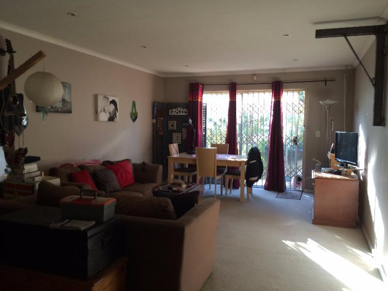 Property For Sale in Mowbray, Cape Town 3