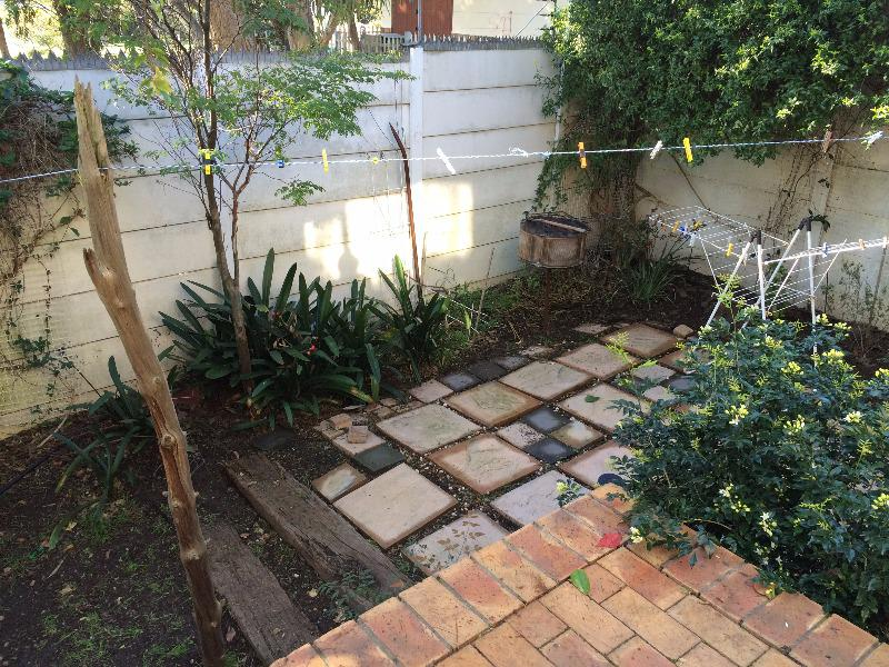 Property For Sale in Mowbray, Cape Town 7