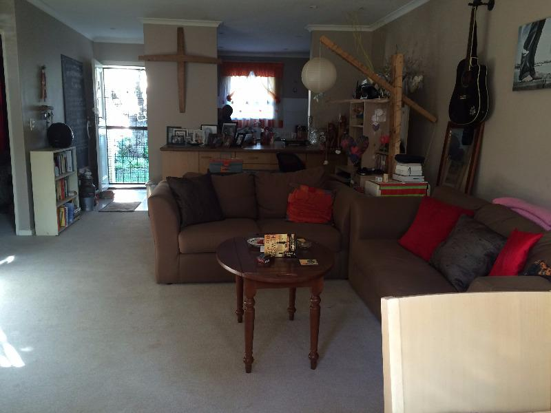 Property For Sale in Mowbray, Cape Town 4