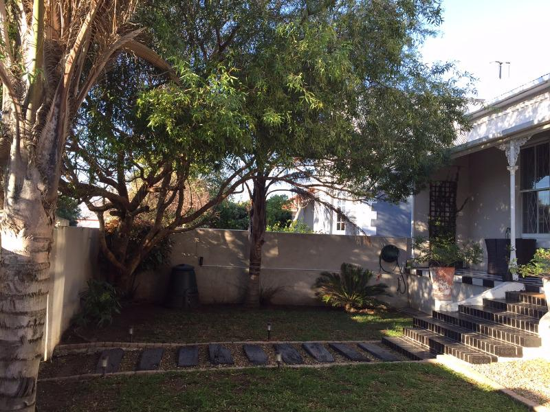Property For Sale in Observatory, Cape Town 14