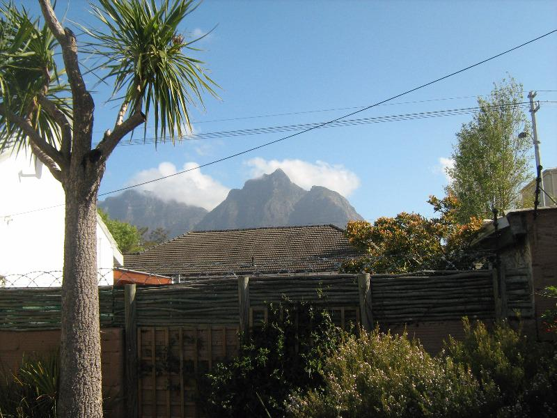 Property For Sale in Rondebosch Park Estate, Cape Town 15