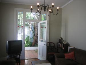 Property For Sale in Observatory, Cape Town 4