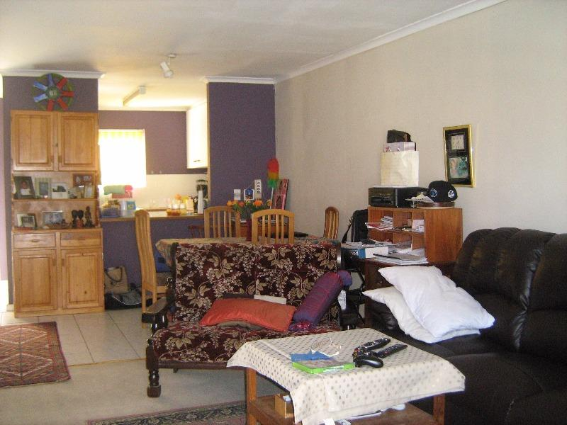 Property For Sale in Mowbray, Cape Town 2