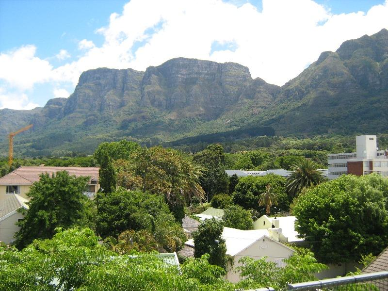 Property For Sale in Rondebosch, Cape Town 1