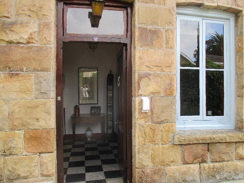 Property For Sale in Rondebosch, Cape Town 2