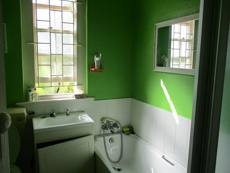Property For Sale in Observatory, Cape Town 8