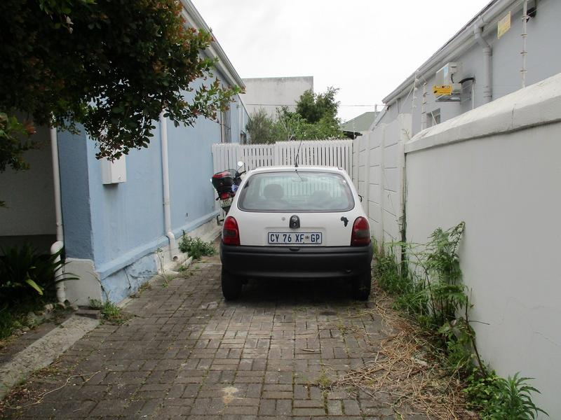 Property For Sale in Observatory, Cape Town 5