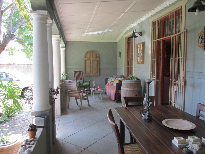 Property For Sale in Observatory, Cape Town 18
