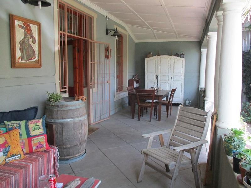 Property For Sale in Observatory, Cape Town 19