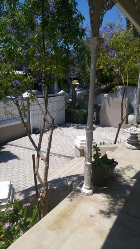 Property For Sale in Observatory, Cape Town 15