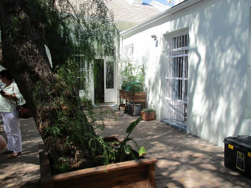 Property For Sale in Observatory, Cape Town 16