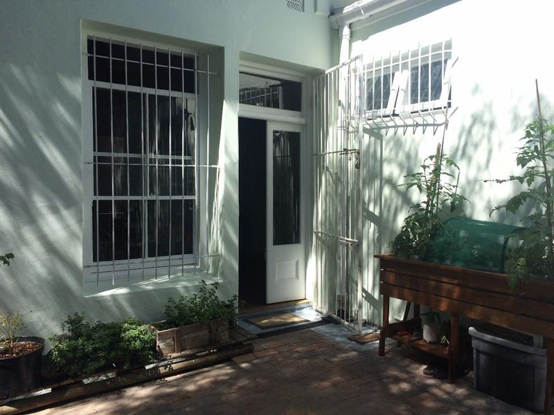 Property For Sale in Observatory, Cape Town 17