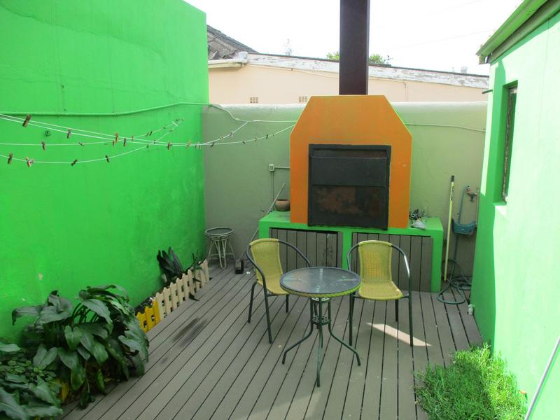 Property For Sale in Observatory, Cape Town 11