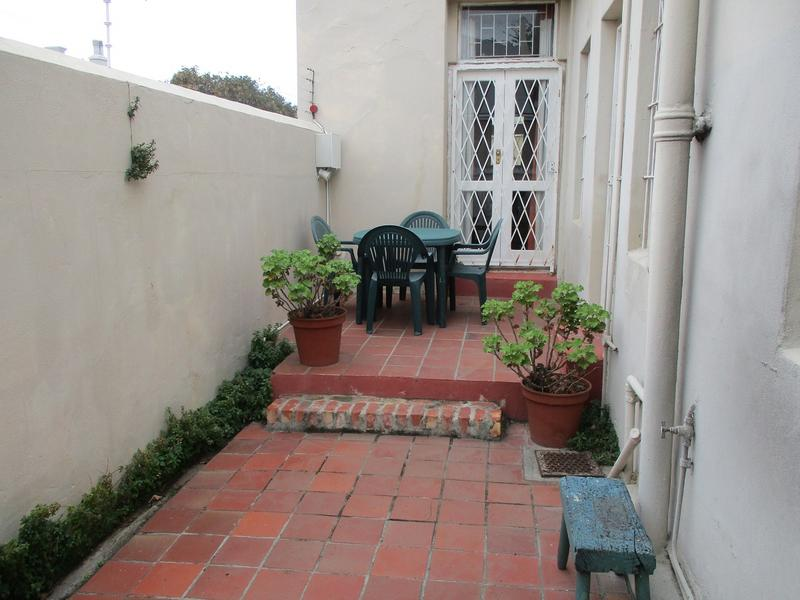 Property For Sale in Observatory, Cape Town 7