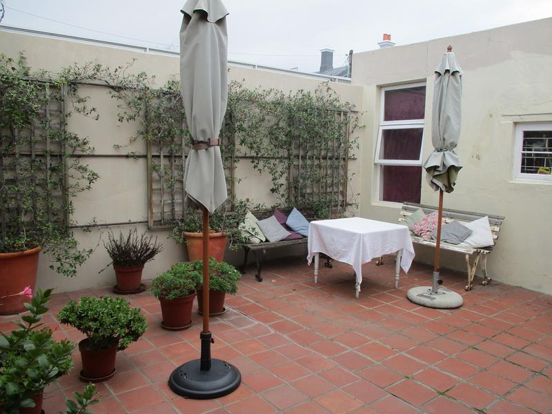 Property For Sale in Observatory, Cape Town 9