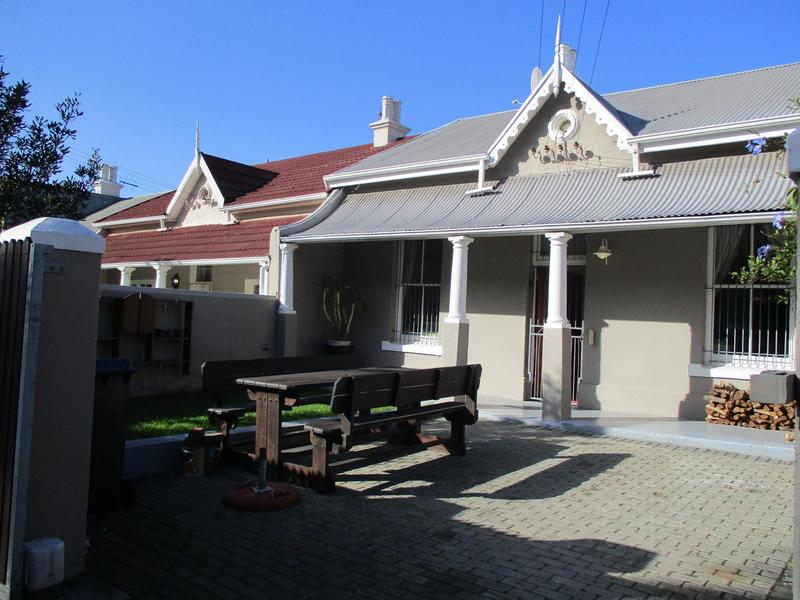 Property For Sale in Observatory, Cape Town 20