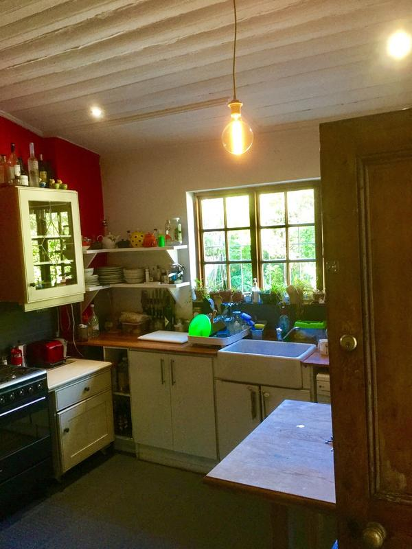 Property For Rent in Observatory, Cape Town 4