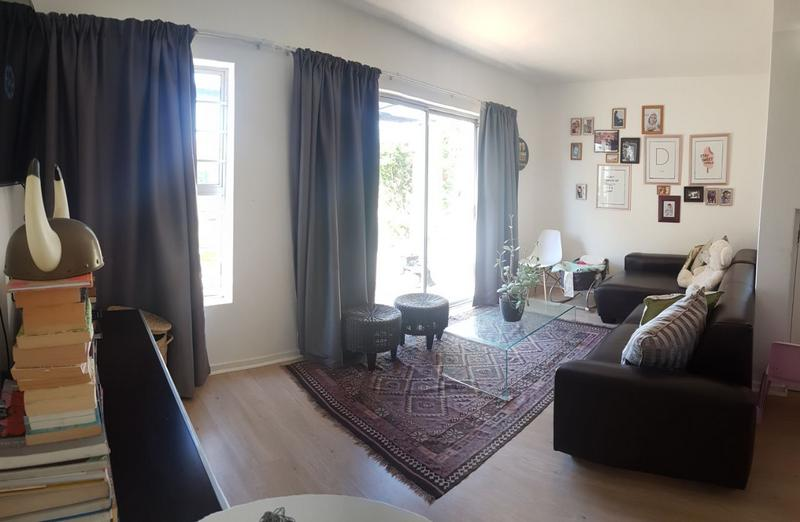 Property For Sale in Milnerton, Cape Town 3