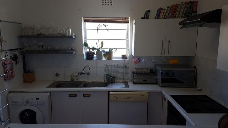 Property For Sale in Milnerton, Cape Town 4