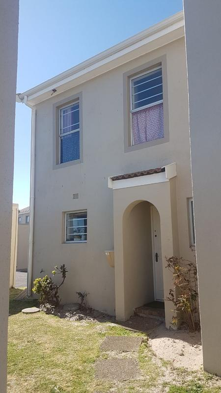 Property For Sale in Milnerton, Cape Town 6