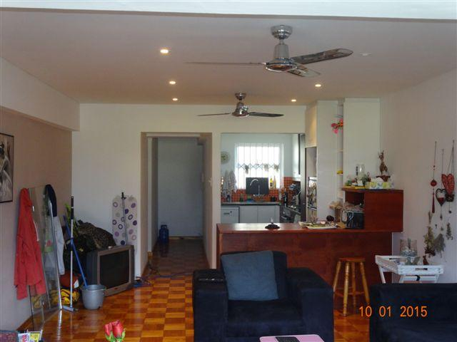 Property For Rent in Rondebosch, Cape Town 1