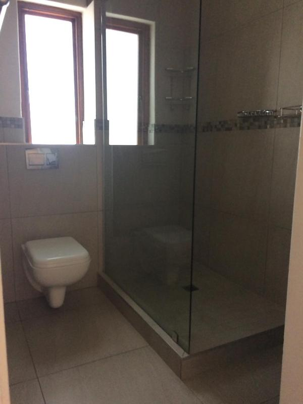 Property For Rent in Observatory, Cape Town 14