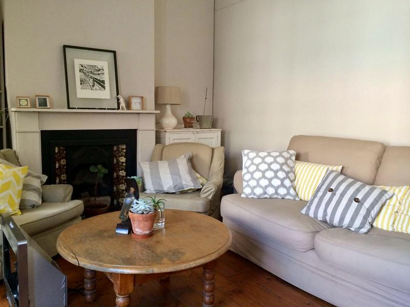 Property For Sale in Woodstock, Cape Town 2
