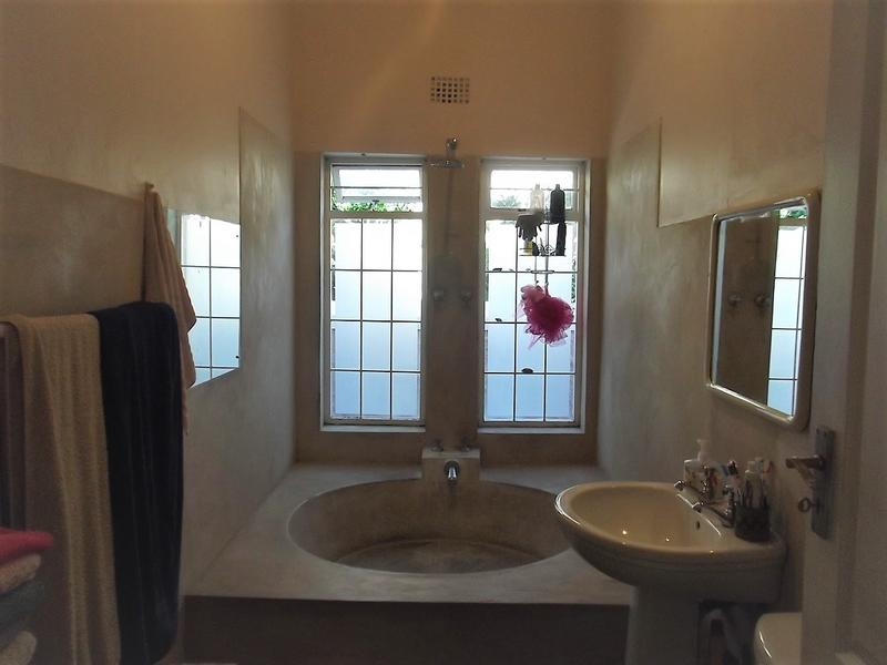 Property For Sale in Woodstock, Cape Town 8