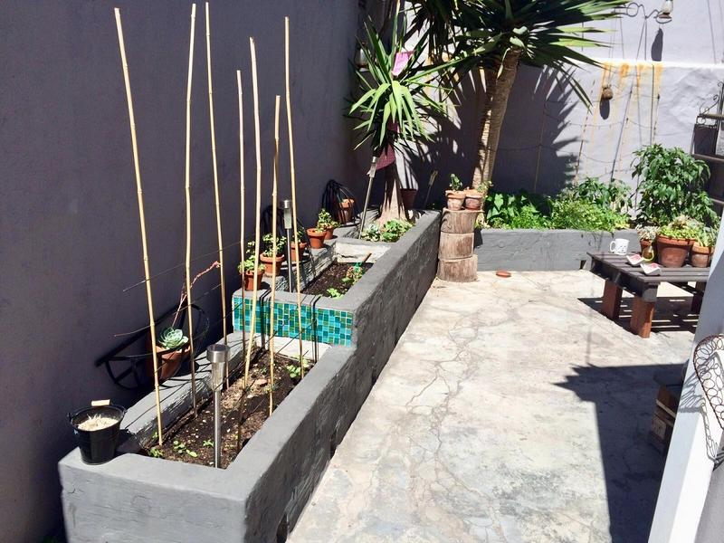 Property For Sale in Woodstock, Cape Town 12
