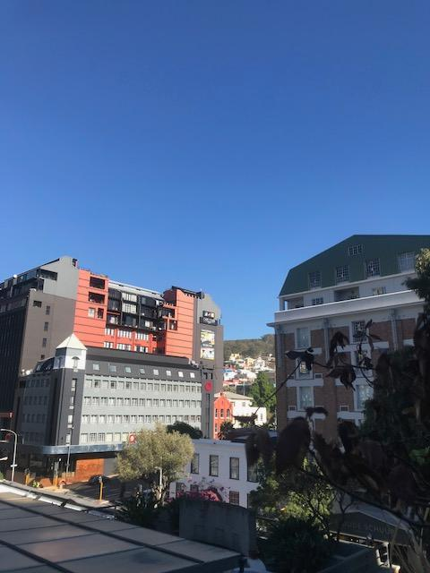 Property For Rent in Cape Town City Centre, Cape Town 14