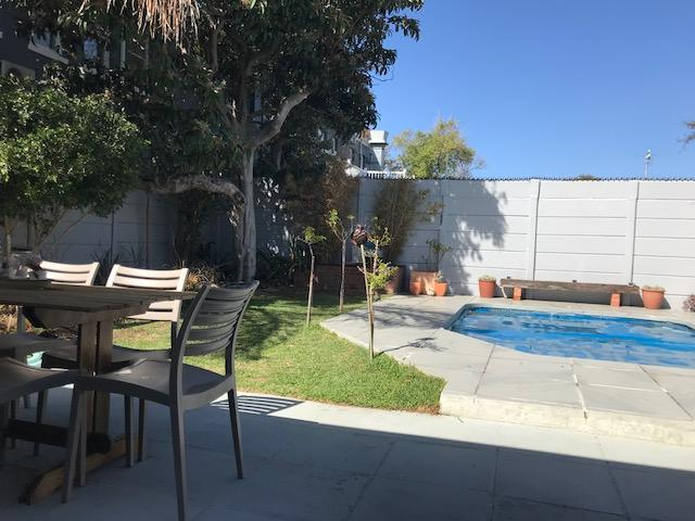 Property For Rent in Harfield Village, Cape Town 14