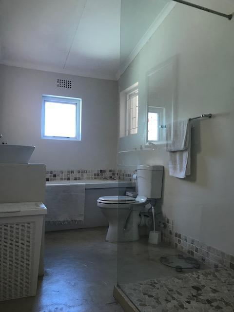 Property For Rent in Harfield Village, Cape Town 13