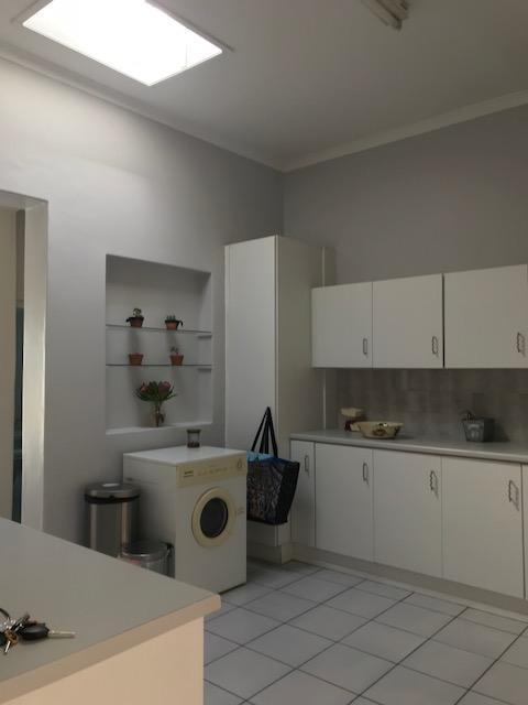 Property For Rent in Harfield Village, Cape Town 8