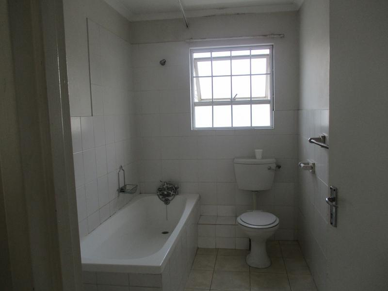 Property For Sale in Mowbray, Cape Town 5