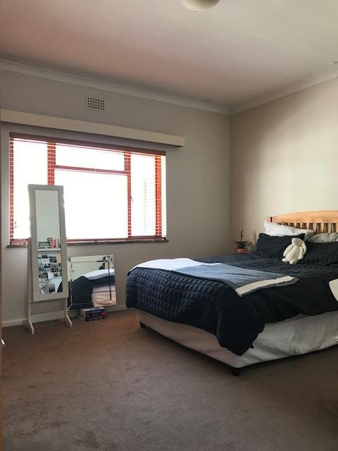 Property For Rent in Vredehoek, Cape Town 8