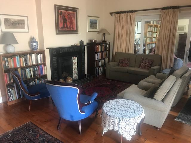 Property For Sale in Observatory, Cape Town 22