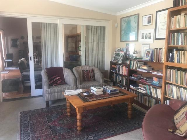 Property For Sale in Observatory, Cape Town 23