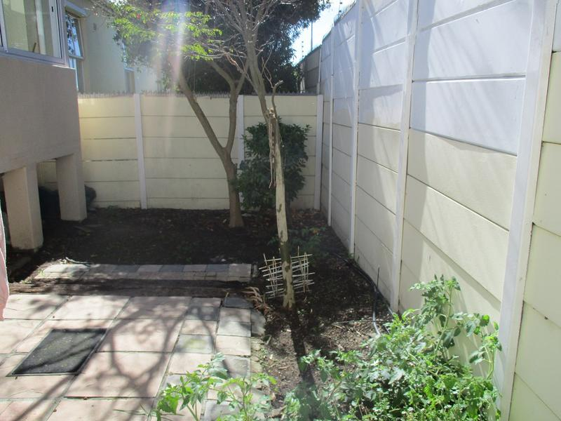 Property For Sale in Mowbray, Cape Town 12