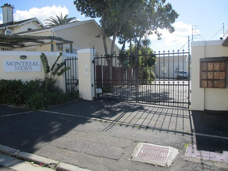 Property For Sale in Mowbray, Cape Town 11