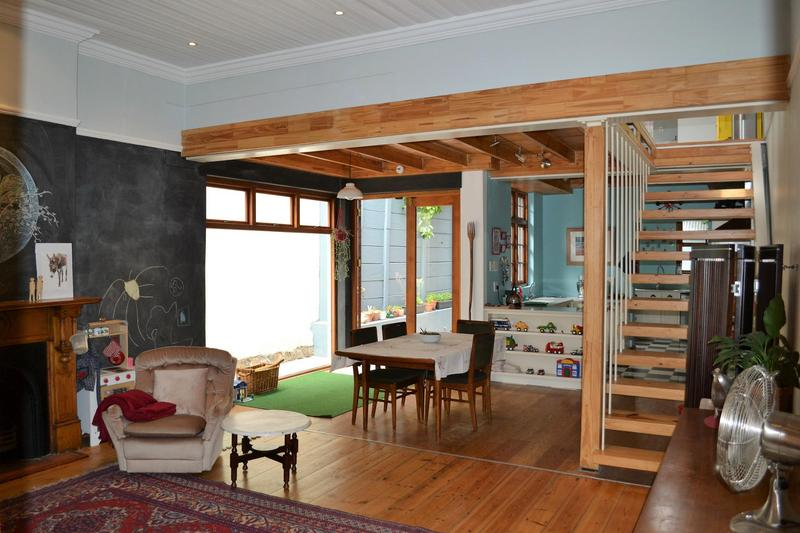 Property For Sale in Observatory, Cape Town 3
