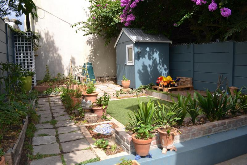 Property For Sale in Observatory, Cape Town 24