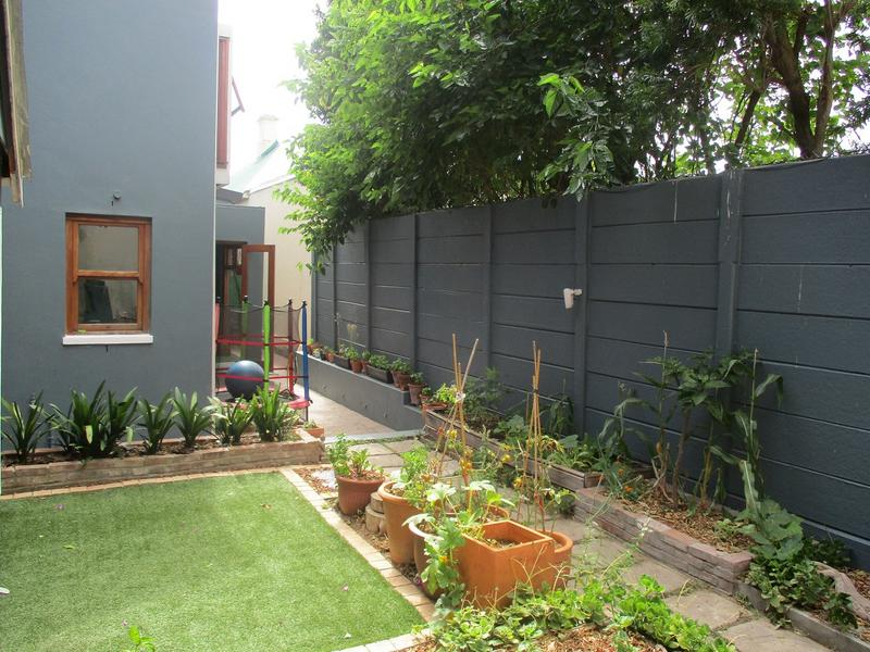Property For Sale in Observatory, Cape Town 25
