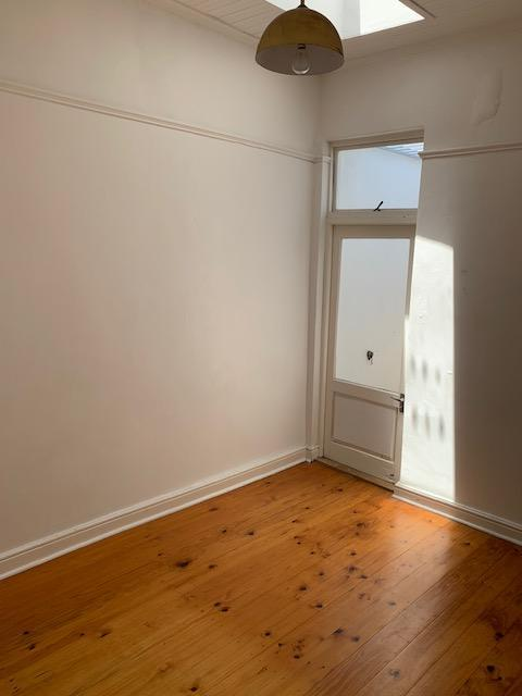 Property For Rent in Observatory, Cape Town 8