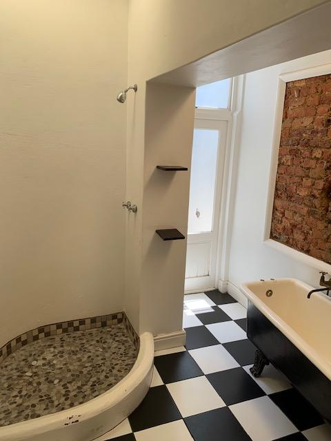 Property For Rent in Observatory, Cape Town 12